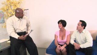 Marito incredulo e cuckold