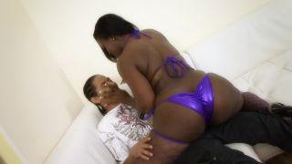 Nigeria big titty xxx