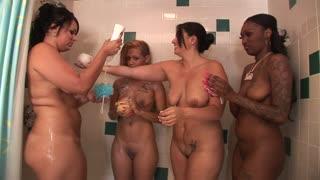 spiata doccia filmporno xxx